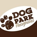 DogParkSmall