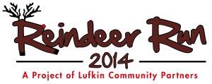 reindeer run 2014-01