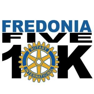 Fredonia-five10-p1e