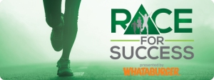 race-for-success-race-page-logo
